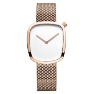 Bering Pebble 18034-364 - zegarek damski