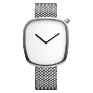Bering Pebble 18040-004 - zegarek damski