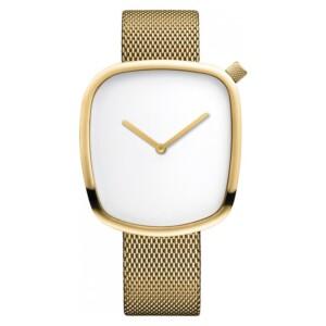 Bering Pebble 18040-334 - zegarek damski