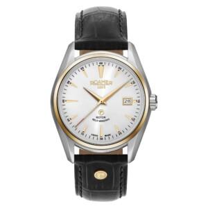 Roamer Searock Classic Automatic 210633 47 25 02 - zegarek męski