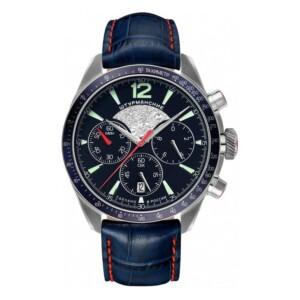 Sturmanskie Luna-25 6S20-4785406 - zegarek męski