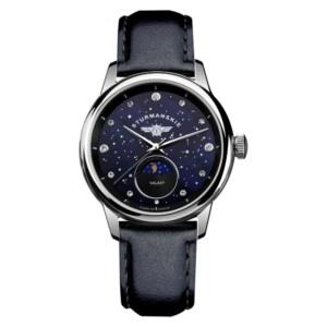 Sturmanskie Galaxy 9231-5361193 - zegarek damski