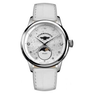 Sturmanskie Galaxy 9231-5361195 - zegarek damski