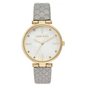Anne Klein AK3754MPLG - zegarek damski