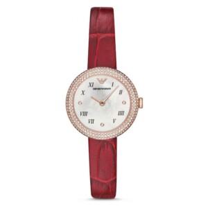 Emporio Armani AR11357 - zegarek damski