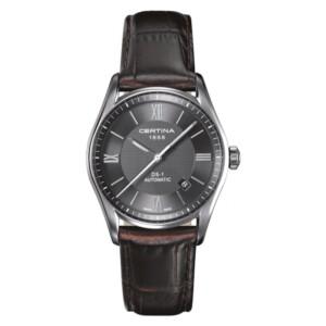 Certina DS-1 Automatic C006.407.16.088.00 - zegarek męski