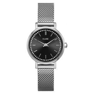 Cluse La Boho Chic Petite CW10502 - zegarek damski