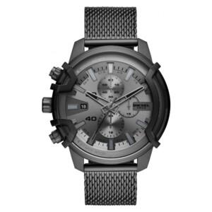 Diesel GRIFFED DZ4536 - zegarek męski