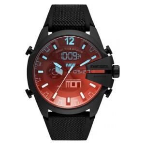 Diesel MEGA CHIEF DZ4548 - zegarek męski