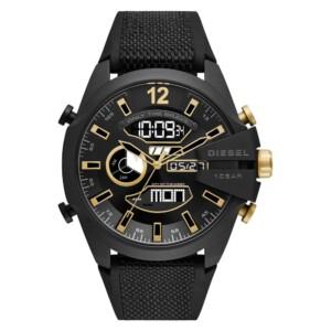 Diesel MEGA CHIEF DZ4552 - zegarek męski