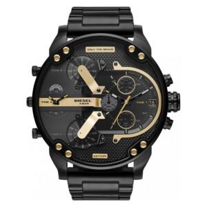 Diesel MR DADDY 2.0 DZ7435 - zegarek męski