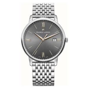 Maurice Lacroix ELIROS GENT  EL1118-SS002-311-2 - zegarek męski