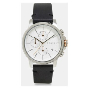Esprit ES1G155L0015 - zegarek męski