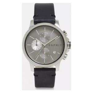 Esprit ES1G155L0025 - zegarek męski