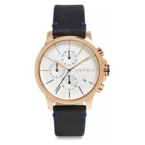 Esprit ES1G155L0035 - zegarek męski