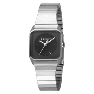 Esprit Damskie ES1L070E0065 - zegarek damski