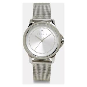 Esprit ES1L147M0055 - zegarek damski
