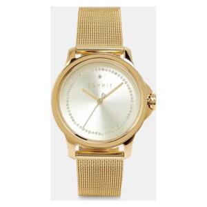 Esprit ES1L147M0085 - zegarek damski
