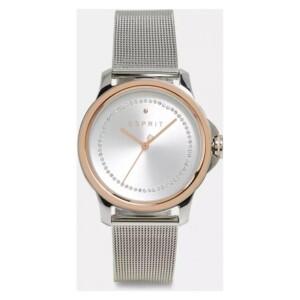 Esprit ES1L147M0115 - zegarek damski