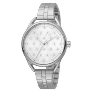 Esprit ES1L177M0065 - zegarek damski