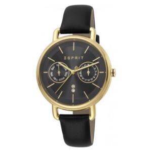 Esprit ES1L179L0045 - zegarek damski