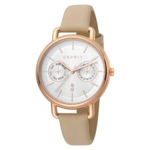 Esprit ES1L179L0055 - zegarek damski
