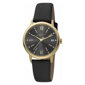 Esprit ES1L181L0045 - zegarek damski