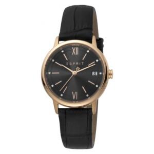 Esprit ES1L181L0065 - zegarek damski