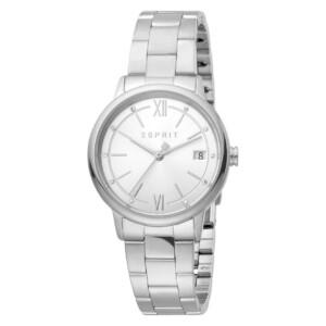Esprit ES1L181M0075 - zegarek damski