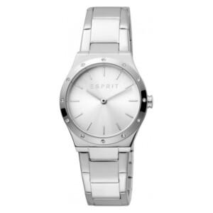 Esprit ES1L191M0035 - zegarek damski