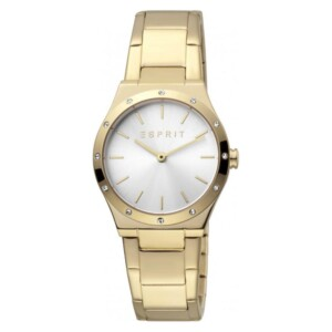 Esprit ES1L191M0055 - zegarek damski