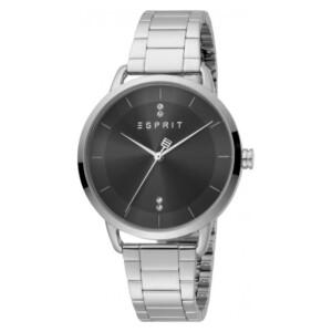 Esprit ES1L215M0075 - zegarek damski