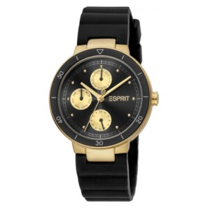 Esprit ES1L226P0075 - zegarek damski