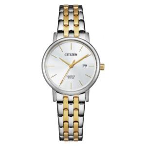 Citizen Elegance EU6094-53A - zegarek damski