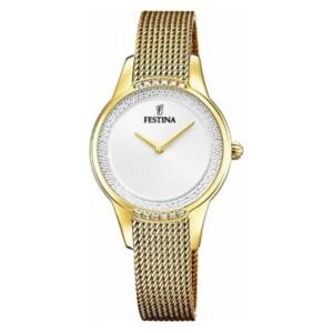 Festina Mademoiselle F20495/1 - zegarek damski