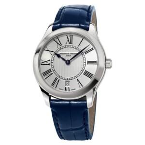 Frederique Constant Classic Ladies FC-220MS3B6 - zegarek damski