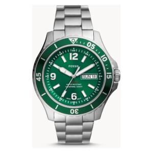 Fossil FB-02 FS5690 - zegarek męski