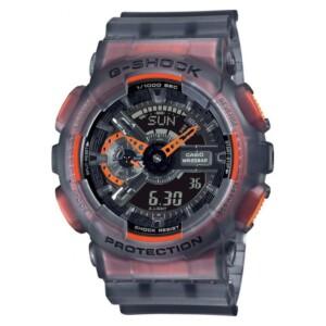 G-shock GA-110LS-1a - zegarek męski