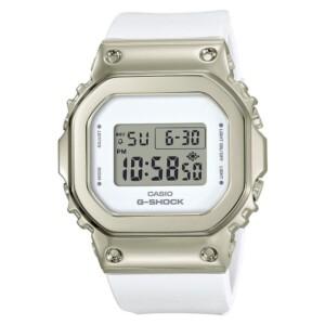 G-shock The Origin GM-S5600G-7 - zegarek damski
