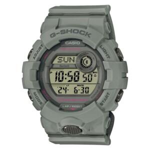 G-shock G-Squad GMD-B800SU-8 - zegarek damski