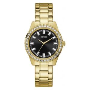 Guess Sparkler GW0111L2 - zegarek damski