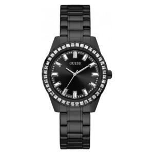 Guess SPARKLER GW0111L4 - zegarek damski