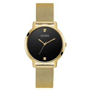 Guess Nova GW0243L2 - zegarek damski