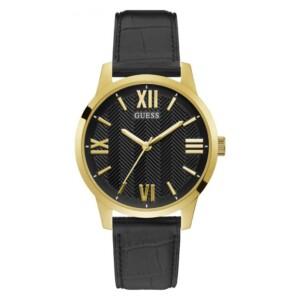 Guess CAMPBELL GW0250G2 - zegarek męski