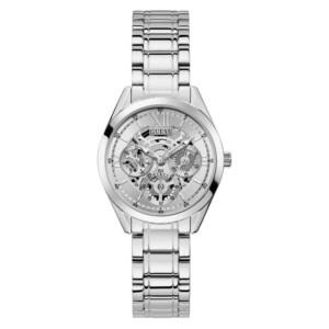 Guess CLEAR CUT GW0253L1 - zegarek damski