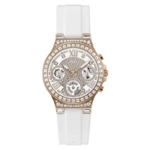 Guess MOONLIGHT GW0257L2 - zegarek damski