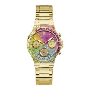 Guess SUGARRUSH GW0258L1 - zegarek damski