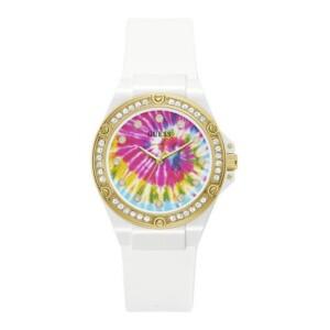 Guess HYPNOTIC GW0259L1 - zegarek damski