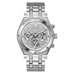 Guess CONTINENTAL GW0261G1 - zegarek męski