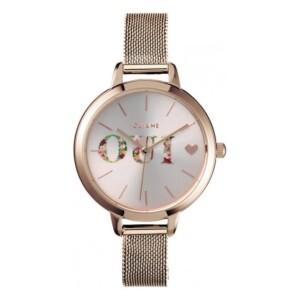 Oui & Me PETITE FLEURETTE ME010044 - zegarek damski